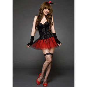 o_lolita-fashion-costume-n3351_45_40_187